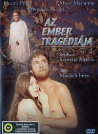 Az ember tragédiája (1969)