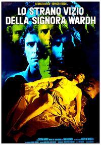 Lo strano vizio della Signora Wardh (1971)