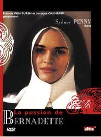 La Passion de Bernadette (1989)