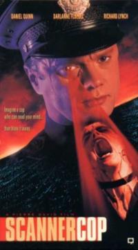 Scanner Cop (1994)