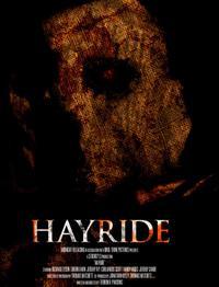Hayride (2012)