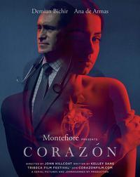 Corazón (2018)