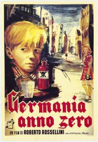 Germania anno zero (1948)