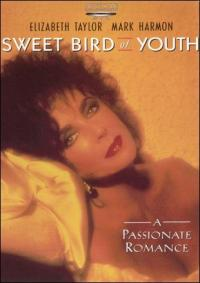 Sweet Bird of Youth (1989)