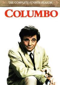 Columbo: Playback (1975)