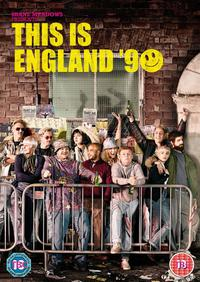 This is England '90 (2015)