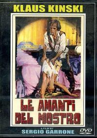 Le amanti del mostro (1974)