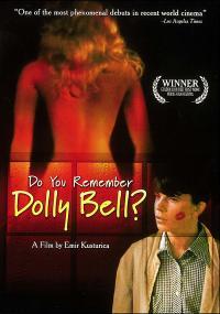 Sjecas li se, Dolly Bell (1981)