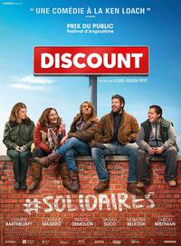 Discount (2014)