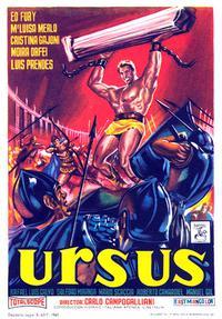 Ursus (1961)