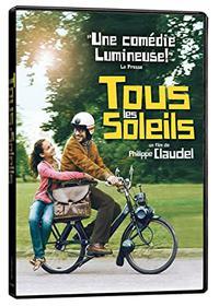 Tous les soleils (2011)