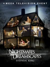 Nightmares and Dreamscapes: From the Stories of Stephen King (2006)