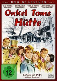 Onkel Toms Hütte (1965)