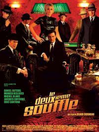 Le deuxième souffle (2007)