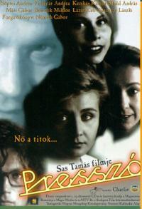 Presszó (1998)