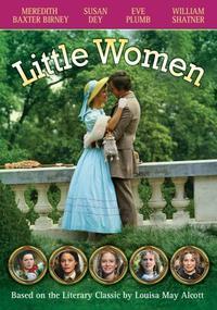 Little Women (1978)