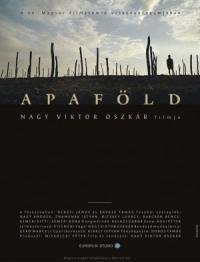 Apaföld (2009)
