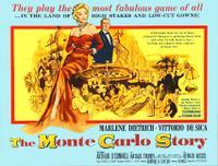 Montecarlo (1956)