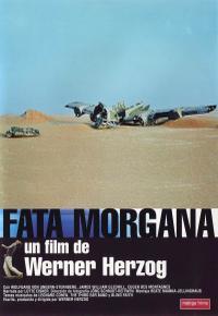 Fata Morgana (1971)