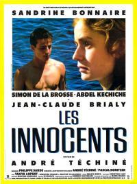 Les innocents (1987)