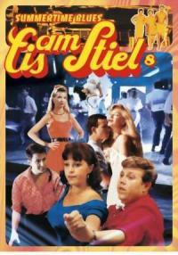 Summertime Blues: Lemon Popsicle VIII (1988)