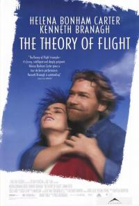 The Theory of Flight (1998)