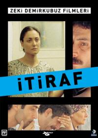 Itiraf (2002)