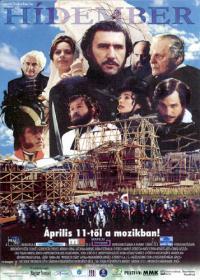 Hídember (2002)