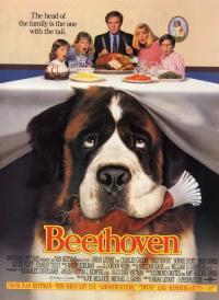 Beethoven (1992)