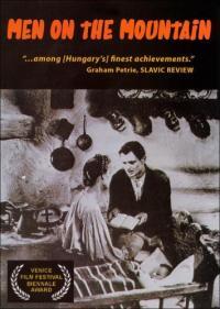 Emberek a havason (1942)