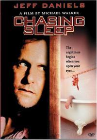 Chasing Sleep (2001)
