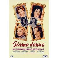 Siamo donne (1953)