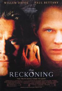 The Reckoning (2003)