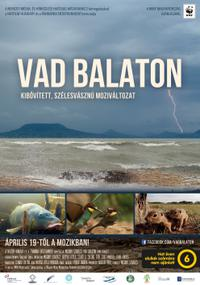Vad Balaton (2018)