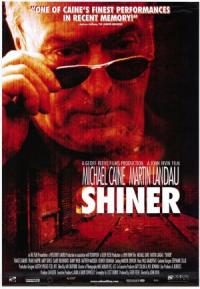 Shiner (2000)