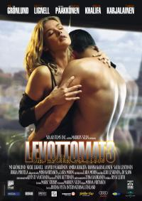 Levottomat 3 (2004)