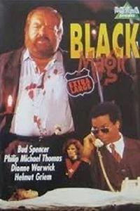 Extralarge: Black Magic (1991)