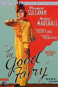 The Good Fairy (1935)