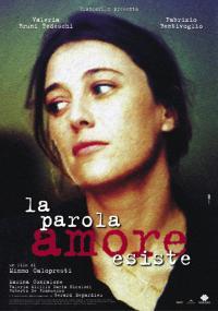 La Parola amore esiste (1998)