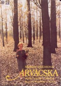 Árvácska (1976)
