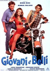 Giovani e belli (1996)