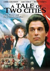 A Tale of Two Cities (1980)