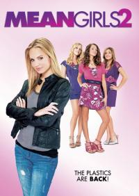 Mean Girls 2 (2011)