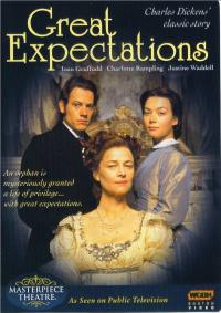 Great Expectations (1999)