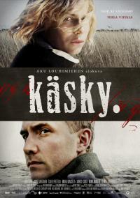 Käsky (2008)
