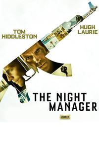 The Night Manager (2016)