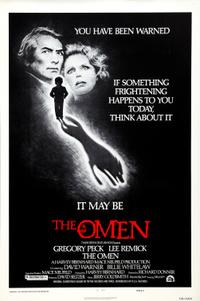 The Omen (1976)