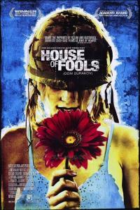 Dom durakov (2002)