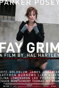 Fay Grim (2006)
