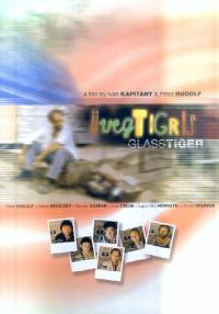 Üvegtigris (2001)